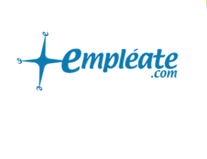 empleate logo