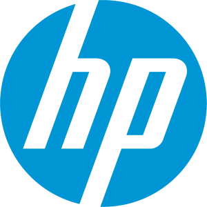 HP Blue LG 1