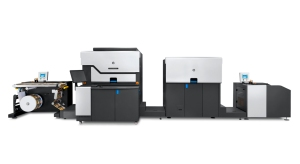 HP WS6600_FRONT 1