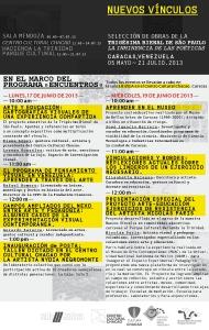 NUEVOS-VINCULOS_INVITACION-ENCUENTROS_140613
