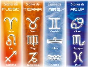signos_zodiaco