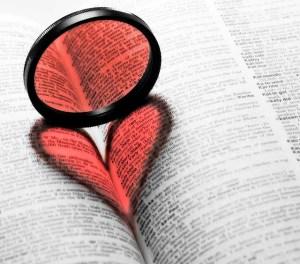 corazon libro
