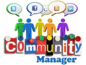 curso_14_29_54_community