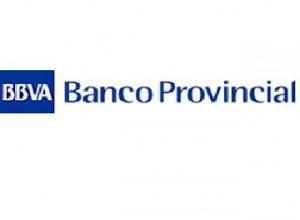 logo-banco-provincial