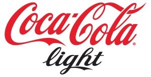 LogoCoca-ColaLIGHT