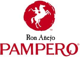 Ron Pampero