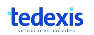 Tedexis (Fondo Blanco)