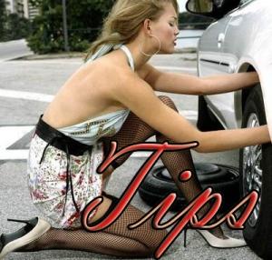 tips mecanica