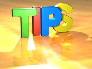 tips6