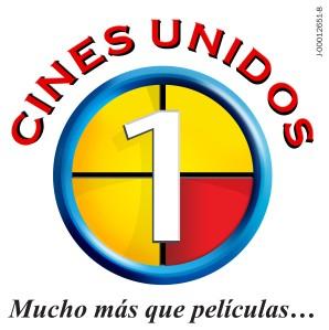 Cines Unidos (1)