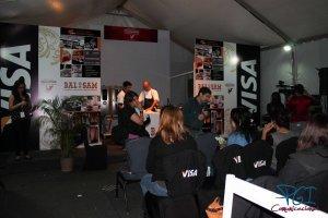 Feria Gourmet Int-70
