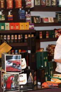Feria Gourmet Int-87