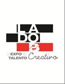Logo LadoB