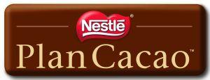 Logo PLAN CACAO (Editable)