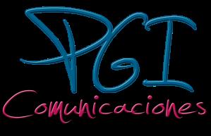 PGI COMUNICACIONES PNG