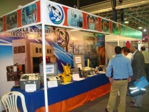 Foto 4 Salón internacional de Energía