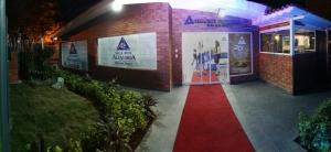 Foto Fachada Nueva Sede Maracaibo