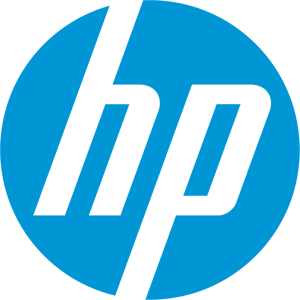 Logo HP_New