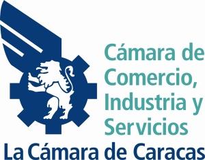 LogoCamaraDeCaracas