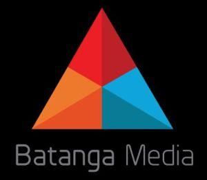 logo batanga