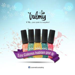 Nuevos tonos de Valmy_Concursos