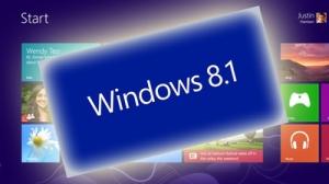 windows-8.1-art_400-Wide