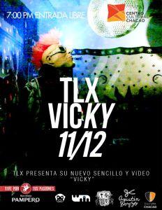 Flyer-CC-Chacao-single-Vicky-final-1