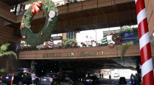 San-Ignacio-