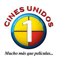Cines Unidos 9