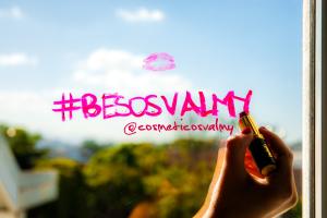 besosValmy