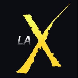 logo La X (2)