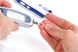Diábetes