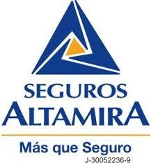 Seguros Altamira