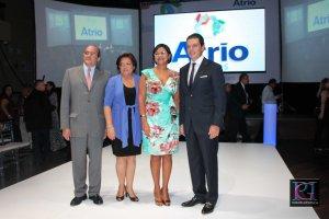 atrio-8 (1)