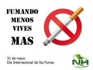 dia de no fumar 1