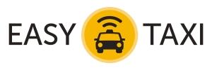 easy taxi logo 2014