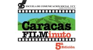 Imagen CarcasFILMinuto 5ª Edición