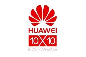 logotipo 10 x 10
