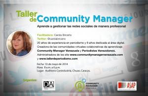 Taller-CM-Corregido (1)