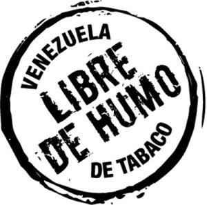 venezuelalibredehumo (1)