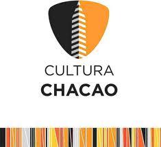 Cultura chacao