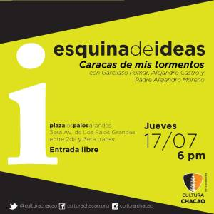 Invitación Esquina de ideas CARACAS copy (1)