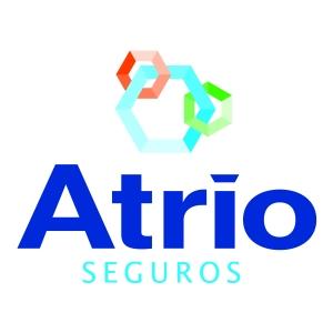 Logo Atrio Vertical 300 dpi