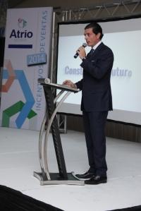 _MG_3311 Rafael Cedeño presidente ejecutivo Atrio Seguros