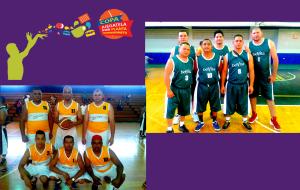 foto torneo planta barquisimeto 2.pptx