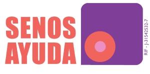 logo_senos_ayuda