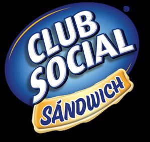 logo sandwich solo (2)
