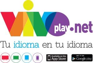 VIVOplay_Meridiano_Logo