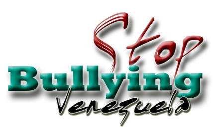 logotema stop bullying