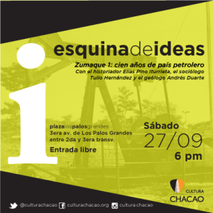 Invitación-Esquina-de-ideas-zumaque1